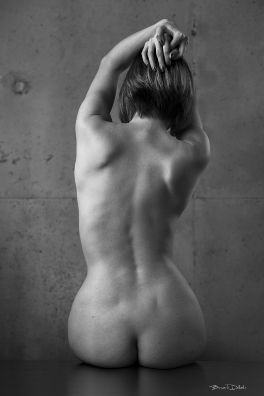 Photos sexy de femmes nues - photo-erotiqueorg