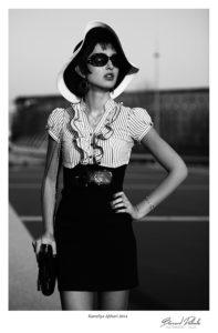 Bernard Delhalle Photographe de Mariage & Mode Lille