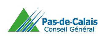 Conseil Général du Pas de Calais