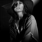Portraits lumière Cinéma Bernard Delhalle Photographe